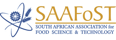 SAAFoST – South African Association for Food Science and